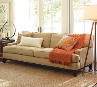 Pb sofa1