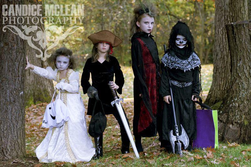 Mclean_halloween_2009_3_web