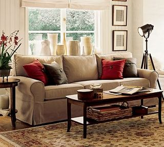 Pb sofa2