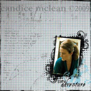 Portrait_web