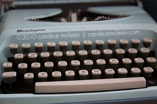 Cem_typewriter