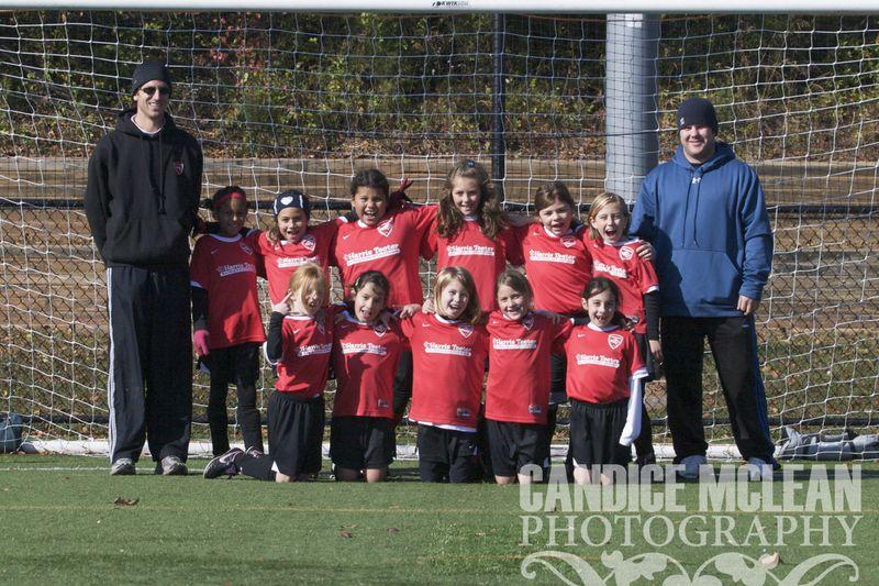 Tate soccer team 1 web