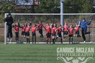 Tate soccer team 2 web