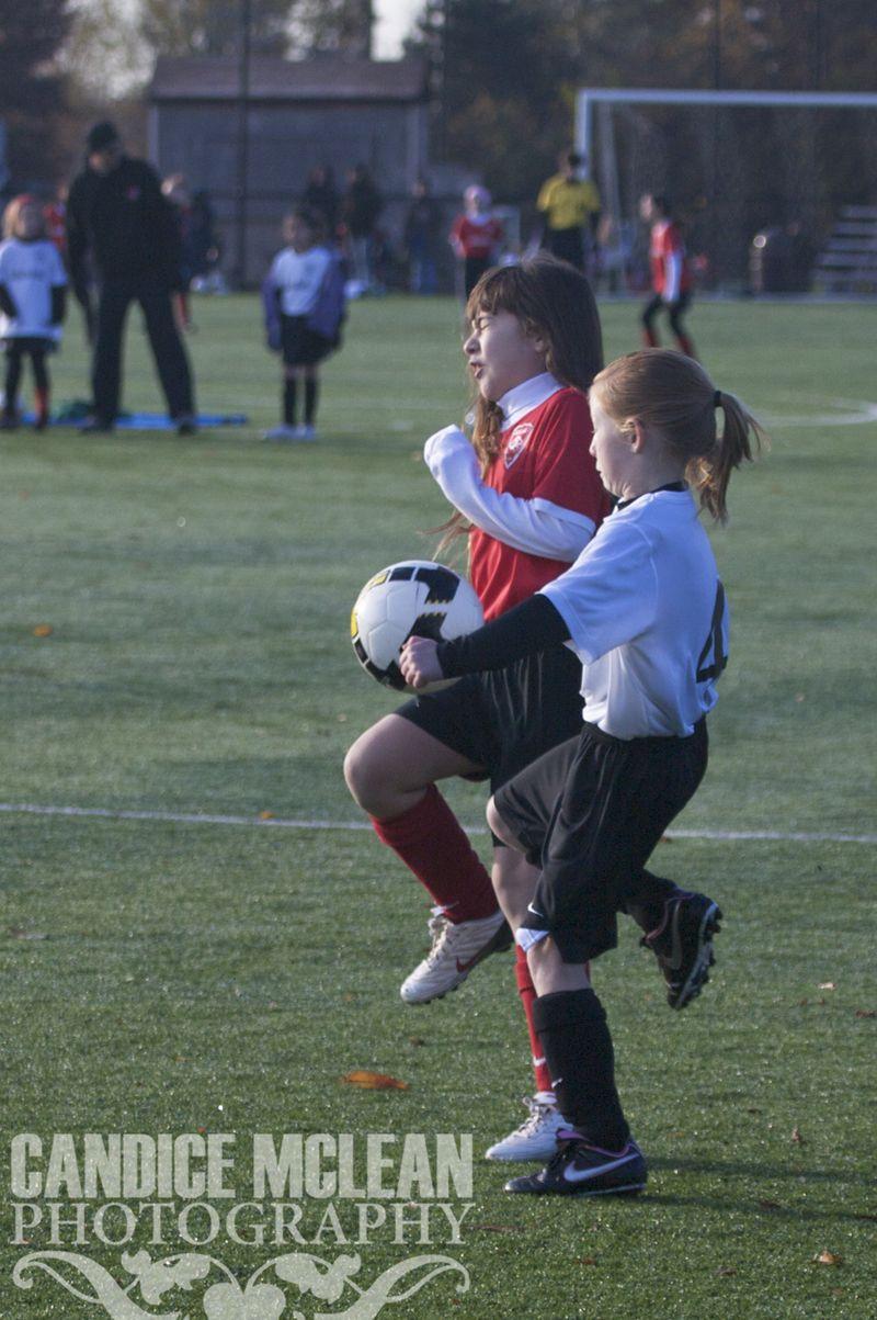 Tate_soccer_nov_2_web