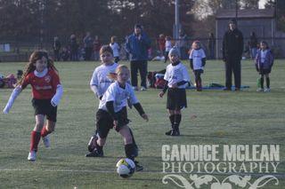 Tate_soccer_nov_3_web