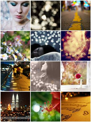 Mosaic_mon_feb8