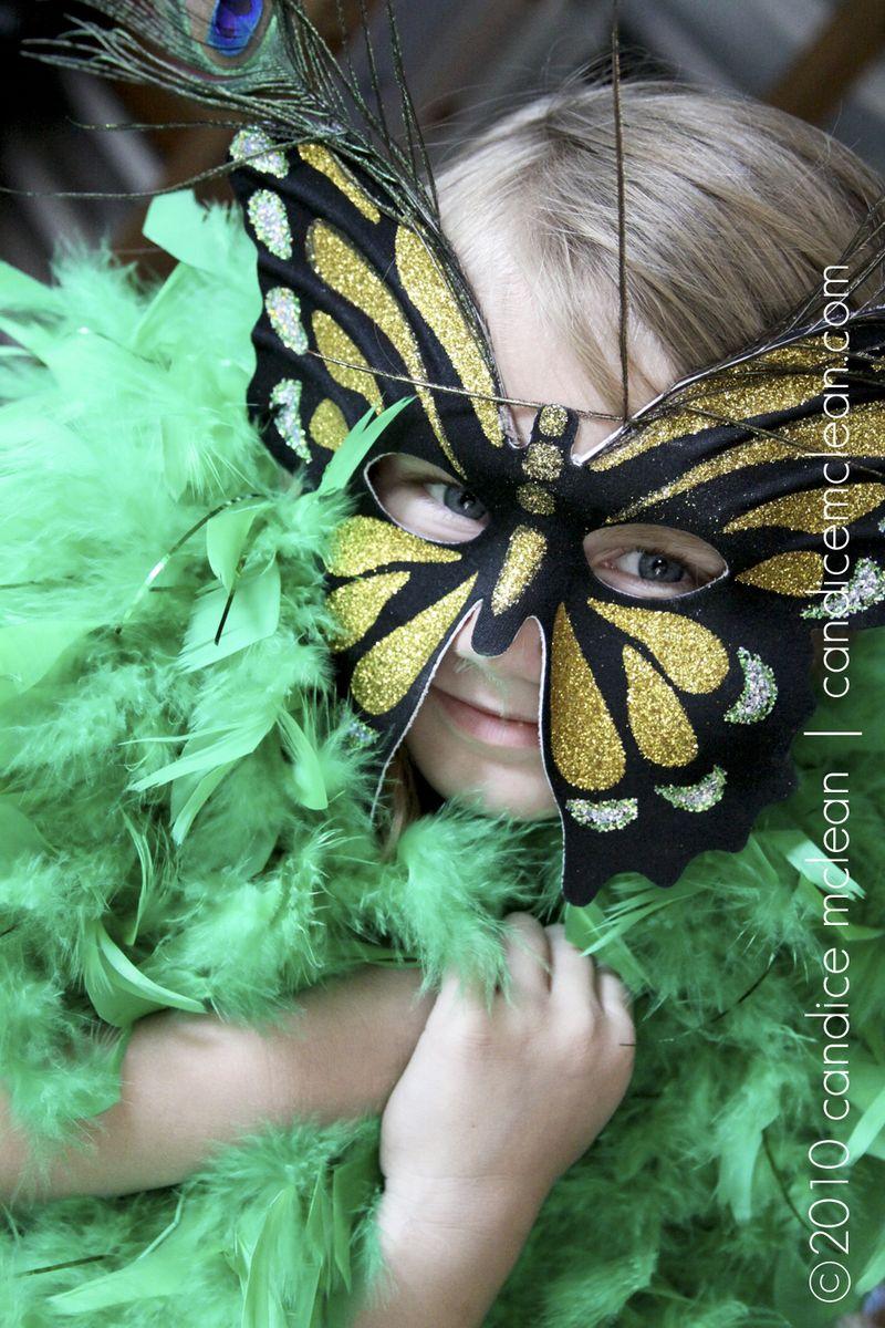 Carys_butterfly