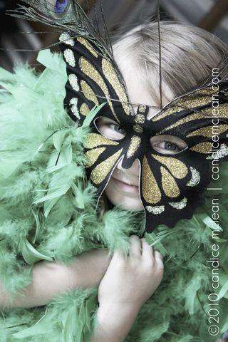 Carys_butterfly_1