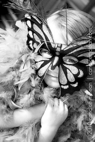 Carys_butterfly_3