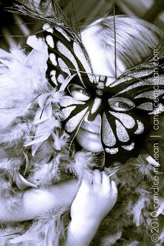 Carys_butterfly_6