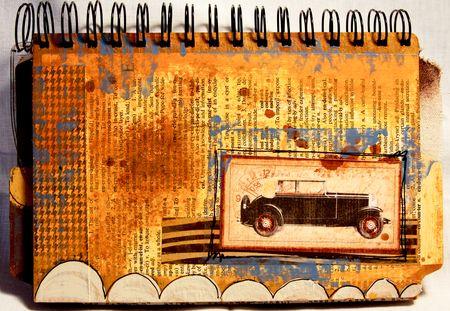 Mclean_vintagecar_1