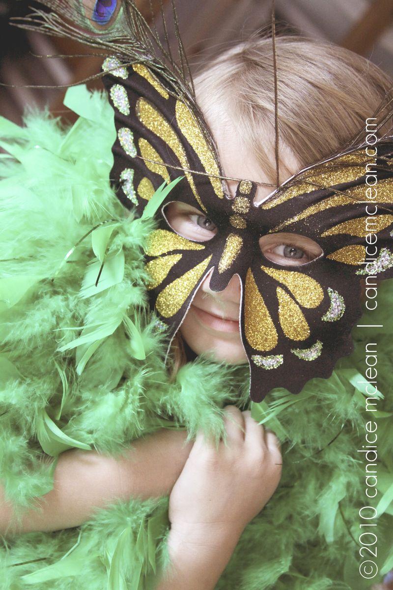 Carys_butterfly_2
