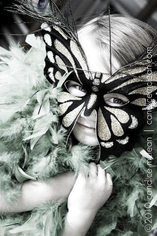 Carys_butterfly_4