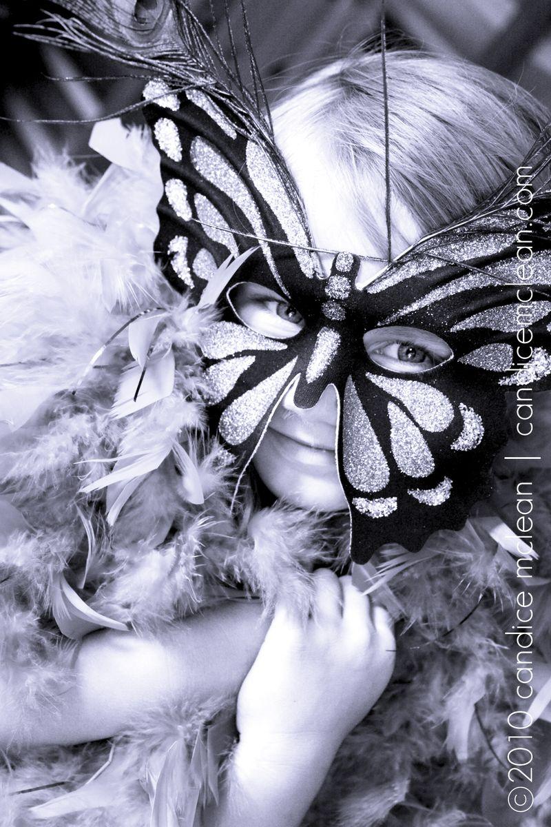 Carys_butterfly_5