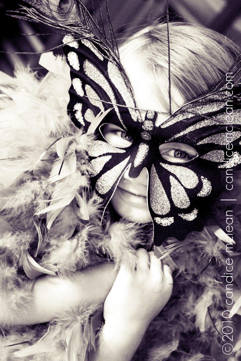Carys_butterfly_7