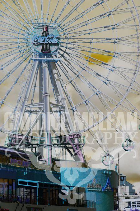 Ferriswheel_1