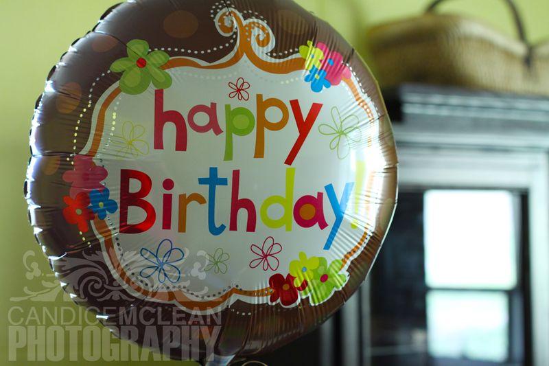 Birthday_balloon