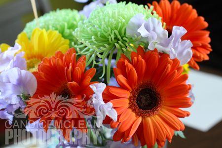 Bday_flowers