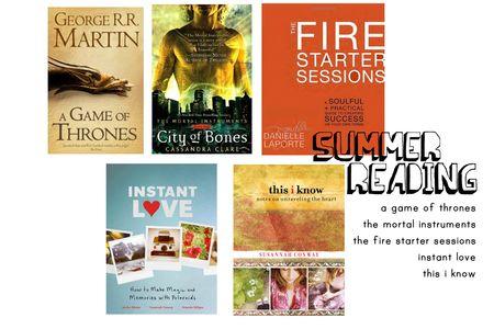 Summer_reading_list