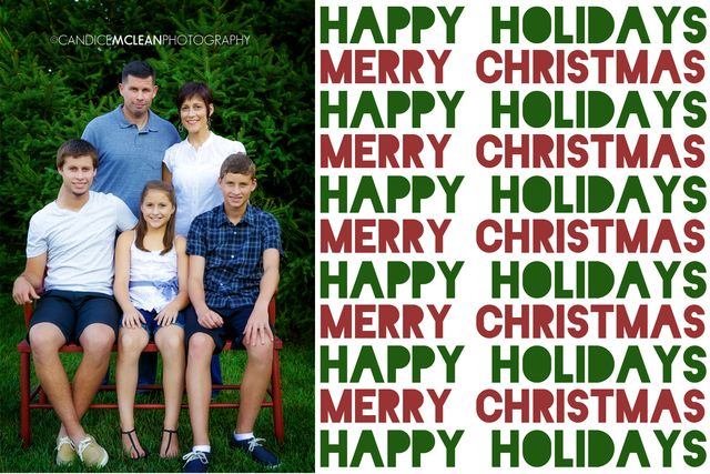 Happy_holidays_card