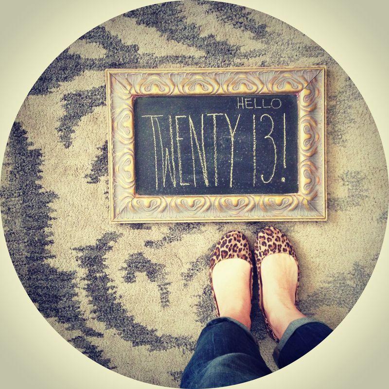 Hello_2013