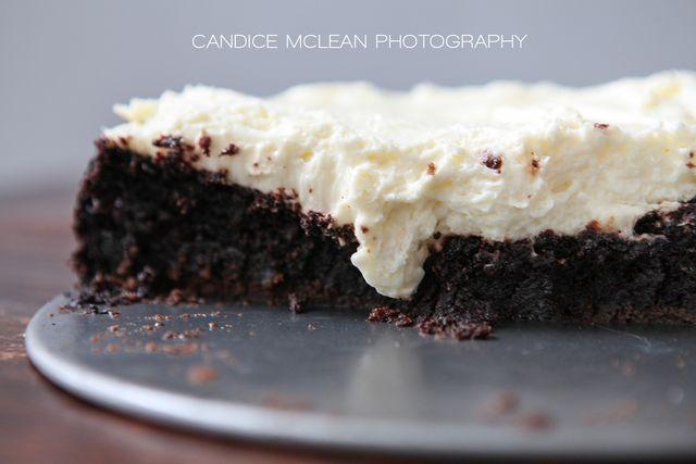 Guinness_cake_2