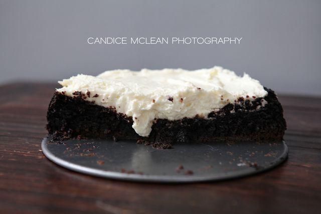 Guinness_cake_1