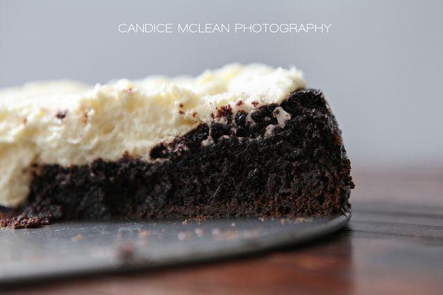 Guinness_cake_3