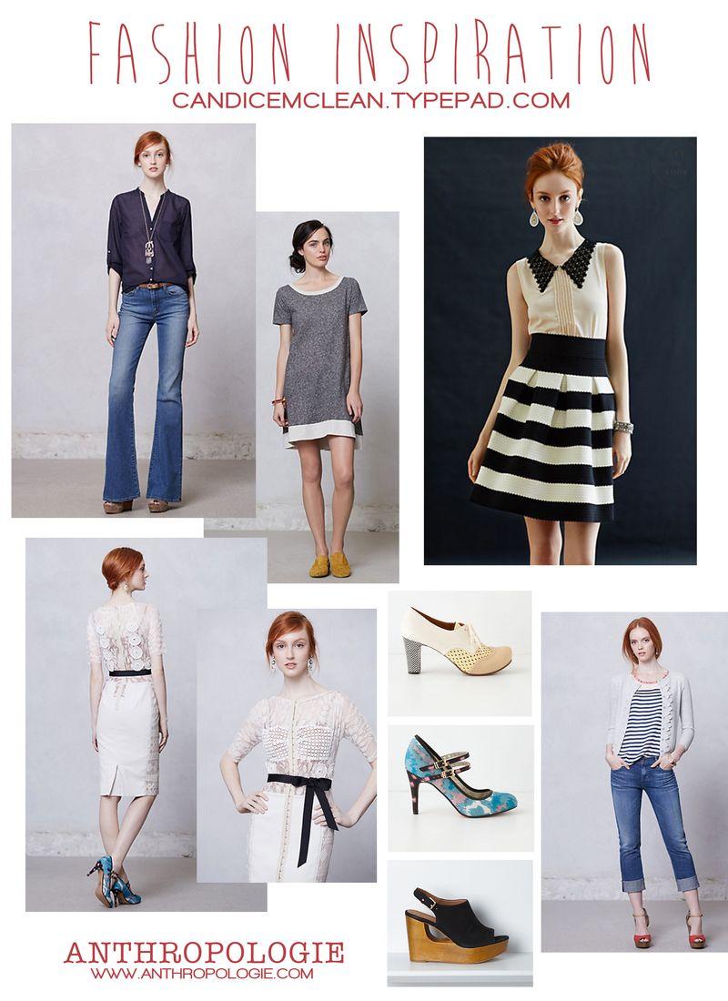 Fashion_board_1